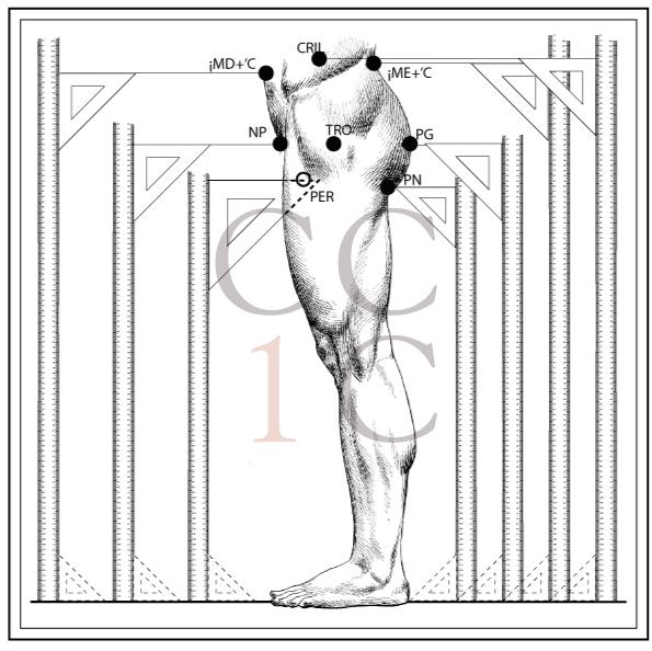 Pierna-desollada Còmo cubrir un cuerpo comocubriruncuerpo