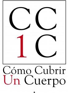 logo-cc1c.jpg
